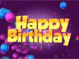 Singing Birthday Cards Free Online Free Singing Birthday Cards for Facebook Pertaining to
