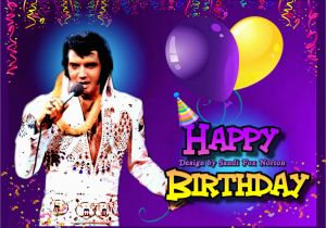 Singing Birthday Cards Free Online For Facebook Pertaining To