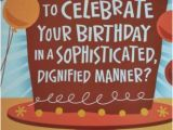 Singing Birthday Cards Hallmark Hallmark Musical Cards Ebay