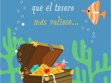 Singing Birthday Cards Hallmark Treasure Chest Spanish Language Musical Birthday Card