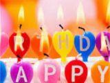 Singing Birthday Cards Online Free Free Birthday Singing Cards Card Design Ideas