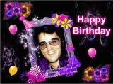 Singing Elvis Birthday Card 25 Best Ideas About Virtual Birthday Cards On Pinterest