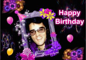 Singing Elvis Birthday Card 25 Best Ideas About Virtual Cards On Pinterest