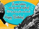 Singing Elvis Birthday Card Elvis Birthday Quotes Quotesgram