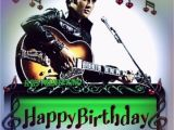 Singing Elvis Birthday Card the 25 Best Elvis Birthday Ideas On Pinterest Elvis