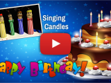 Singing Happy Birthday Cards with Name Happy Birthday Singing Cards Card Design Ideas