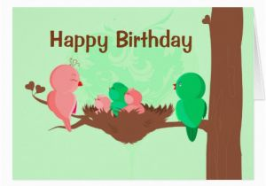 Singing Happy Birthday Cards With Name Quotes