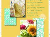 Sister Birthday Cards Hallmark On Your Birthday Sister Birthday Card Greeting Cards
