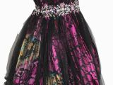 Sixteen Birthday Dresses Adorable Sweet Sixteen Prom Dresses In Short 2017