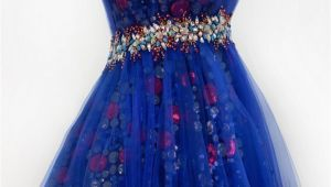 Sixteen Birthday Dresses Cute Short Sixteen Sweet 16 Dresses Sweet 16th Dresses