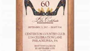Sixty Birthday Invitations 20 Ideas 60th Birthday Party Invitations Card Templates