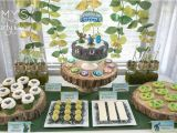 Skylander Birthday Decorations Skylanders Party Ideas Amy S Party Ideas