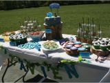 Skylander Birthday Party Decorations Z S Skylander S 7th Birthday Party Brookie Lee