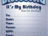 Skylander Birthday Party Invitations Skylanders Party Invitation 39 S Kid 39 S Children 39 S Invites