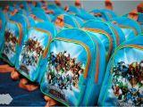 Skylanders Birthday Decorations Skylanders Giants Party Ideas Skylanders Party