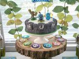 Skylanders Birthday Party Decorations Skylanders Party Ideas Amy S Party Ideas