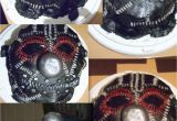 Slipknot Birthday Cards Rings and Sliders I Can Also Do