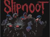 Slipknot Birthday Cards Slipknot Gifts Merchandise Redbubble