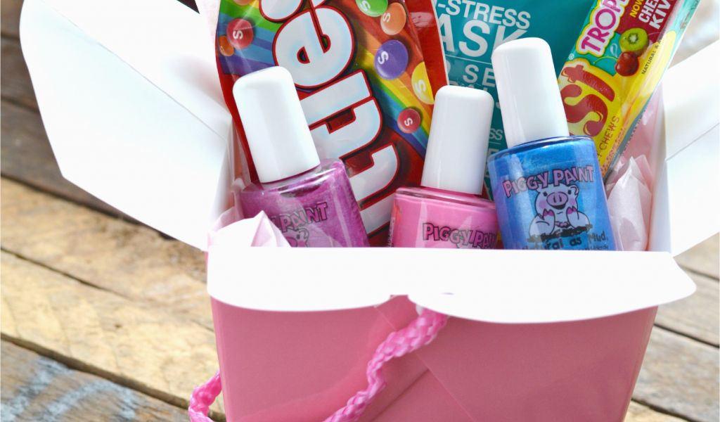 Small Birthday Gift Ideas For Her Cheap Diy Gifts