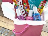 Small Birthday Gift Ideas for Her Cheap Diy Birthday Gifts for Her Diy Do It Your Self