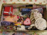 Small Birthday Gift Ideas for Her Crafty Conundrum 50 Small Things for A Special Friends