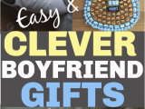 Small Birthday Gifts for Boyfriend 12 Cute Valentines Day Gifts for Him