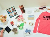 Small Birthday Gifts for Her 30 Days Of Gifts 30th Birthday Ideas