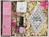 Small Birthday Gifts for Her Build My Gift Small Birthday Gift Mini Birthday Gifts