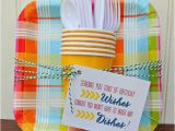 Small Birthday Gifts for Her Inexpensive Birthday Gift Ideas