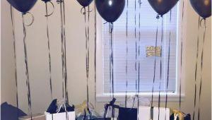 Small Birthday Ideas for Him Mas De 25 Ideas Increibles sobre Regalos Para Mi Novio En