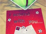 Small Birthday Presents for Him Basketball Baes Gifts Pinterest soccer Girlfriend