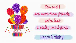 Small Happy Birthday Quotes 35 Inspirational Birthday Quotes Images Insbright