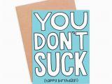 Smart ass Birthday Cards Funny Birthday Card Sarcastic Birthday Card Smart ass