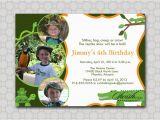 Snake Birthday Invitations Reptile Birthday Party Invitation Digital Invite Snake