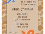 Snake Birthday Invitations Reptile Party Invitations