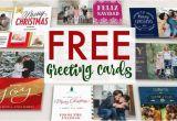 Snapfish Birthday Cards 6 Free Snapfish Greeting Cards