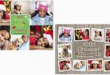 Snapfish Birthday Cards Free 7 Quot X 5 Quot Personalised Photo Christmas Card Snapfish