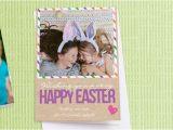 Snapfish Birthday Cards Personalised Cards Create Photo Cards Online Snapfish Uk