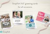 Snapfish Birthday Cards Snapfish Cards We are Macmillan Cancer Support
