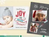 Snapfish Birthday Cards Snapfish Christmas Cards Boise