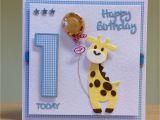 Snapfish Birthday Cards Snapfish Postcards the Fantastic Fun Handmade 1st
