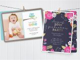 Snapfish Birthday Invitations Premium Card Set Photo Card Boxed Set Card Set with