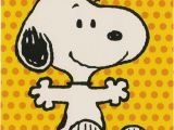 Snoopy Birthday Cards Free Peanuts Birthday Quotes Quotesgram