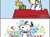 Snoopy Birthday Cards Free Snoopy Birthday Wishes Happy Birthday Peanuts Birthday