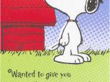 Snoopy Birthday Cards Free Snoopy Happy Birthday Greetings
