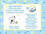 Snoopy Birthday Invitations Snoopy Birthday Invitations Ideas Bagvania Free