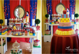 Snow White Birthday Party Decoration Ideas Disney Princess Snow White Girl 4th Birthday Party