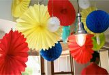 Snow White Birthday Party Decoration Ideas Snow White Birthday Party Ideas Paging Supermom