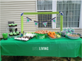 Soccer Decorations for Birthday Party 5 Creative soccer Party Decorations Ideas Braesd Com