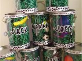 Soccer themed Birthday Party Decorations 25 Best Ideas About soccer Party Favors On Pinterest